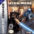 Логотип Emulators Star Wars - Episode II - Attack of the Clones [USA]