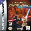 logo Emulators Star Wars : Jedi Power Battles [USA]