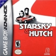Логотип Emulators Starsky & Hutch [USA] (Beta)