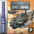 Logo Emulateurs Steel Empire [Europe]