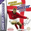 logo Emulators Steven Gerrard's Total Soccer 2002 [Europe]