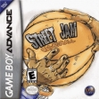 logo Emulators Street Jam Basketball [USA]