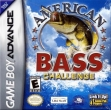 Логотип Emulators American Bass Challenge [Europe]
