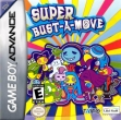 logo Emulators Super Bust-A-Move [USA]