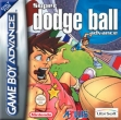 Logo Emulateurs Super Dodge Ball Advance [Europe]