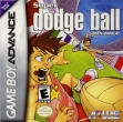 logo Emuladores Super Dodge Ball Advance [USA]