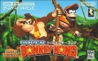 logo Emulators Super Donkey Kong [Japan]