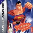 logo Emulators Superman - Countdown to Apokolips [USA]