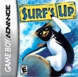 logo Emuladores Surf's Up [Europe]