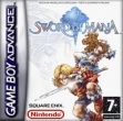 logo Emuladores Sword of Mana [Europe]