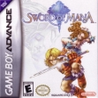 logo Emulators Sword of Mana [USA]