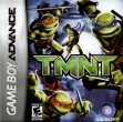 logo Emuladores TMNT : Teenage Mutant Ninja Turtles [Europe]