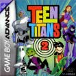 logo Emulators Teen Titans 2 [USA]