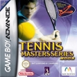 Логотип Emulators Tennis Masters Series 2003 [Europe]