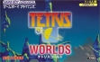 logo Emulators Tetris Worlds [Japan]