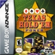 Logo Emulateurs Texas Hold 'em Poker [USA]
