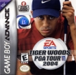 Logo Emulateurs Tiger Woods PGA Tour 2004 [USA]