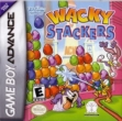 Logo Emulateurs Tiny Toon Adventures : Wacky Stackers [USA]