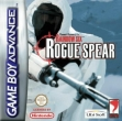 logo Emulators Tom Clancy's Rainbow Six - Rogue Spear [Europe]