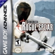 logo Emulators Tom Clancy's Rainbow Six - Rogue Spear [USA]