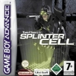 logo Emulators Tom Clancy's Splinter Cell [Europe]