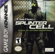 logo Emulators Tom Clancy's Splinter Cell [USA]