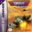 Logo Emulateurs Top Gun : Combat Zones [USA]