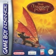 logo Emulators Treasure Planet [Europe]