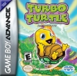 Logo Emulateurs Turbo Turtle Adventure [USA]