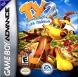 Logo Emulateurs Ty the Tasmanian Tiger 2 - Bush Rescue [USA]