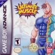 logo Emulators Ultimate Muscle : The Kinnikuman Legacy, The Path of the Superhero [USA]