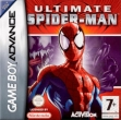 logo Emulators Ultimate Spider-Man [Europe]