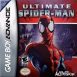 logo Emulators Ultimate Spider-Man [USA]