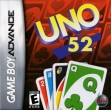 logo Emulators Uno 52 [Europe]