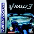 logo Emulators V-Rally 3 [Europe]