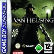 Logo Emulateurs Van Helsing [Europe]