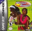 logo Emulators Virtua Tennis [USA]