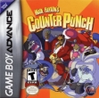 logo Emulators Wade Hixton's Counter Punch [USA]