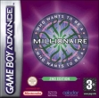 logo Emuladores Who Wants to Be a Millionaire : 2nd Edition [Europe]