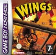 logo Emulators Wings [Europe]