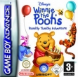 logo Emulators Winnie the Pooh's Rumbly Tumbly Adventure [Europe]
