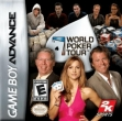 logo Emulators World Poker Tour [USA]