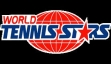 logo Emulators World Tennis Stars [USA]