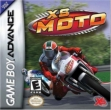logo Emulators XS Moto [USA]