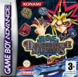 Логотип Emulators Yu-Gi-Oh! Dungeon Dice Monsters [Europe]