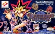 logo Emuladores Yu-Gi-Oh! Dungeon Dice Monsters [Japan]