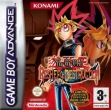 logo Emulators Yu-Gi-Oh! Reshef of Destruction [Europe]