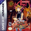 logo Emuladores Yu-Gi-Oh! Reshef of Destruction [USA]
