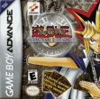 Logo Emulateurs Yu-Gi-Oh! The Eternal Duelist Soul [USA]