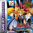 logo Emulators Yu-Gi-Oh! Worldwide Edition: Stairway to the Destined Duel [Europe]